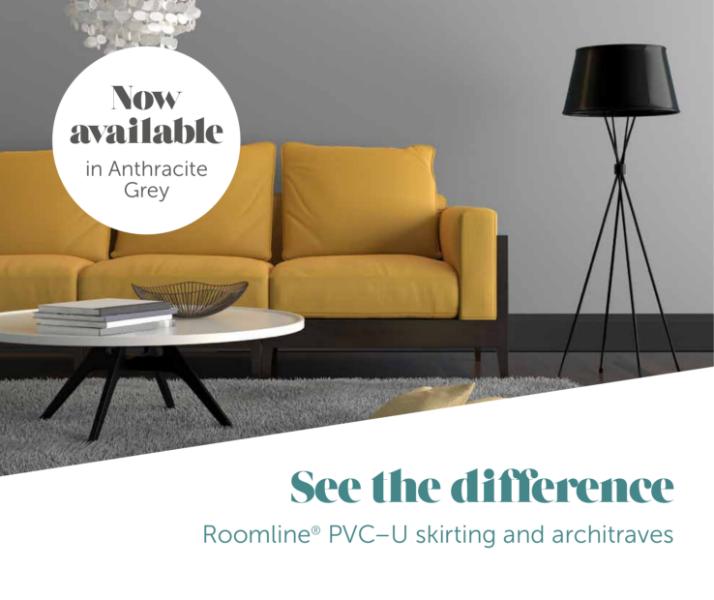 Roomline Consumer Brochure