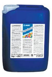Fugolastic Liquid Polymeric Additive