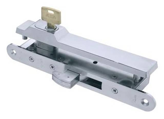 Hook Bolt Lock 13787