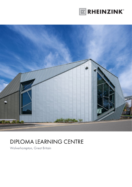 Diploma Learning Centre