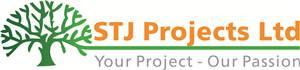STJ Projects Ltd