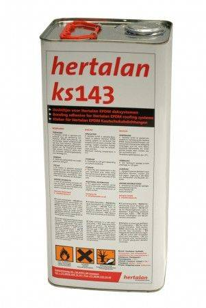 ks143 bonding adhesive