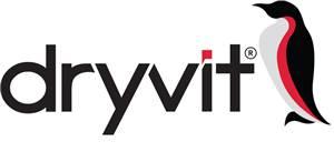 Dryvit – a brand of CPG UK Ltd