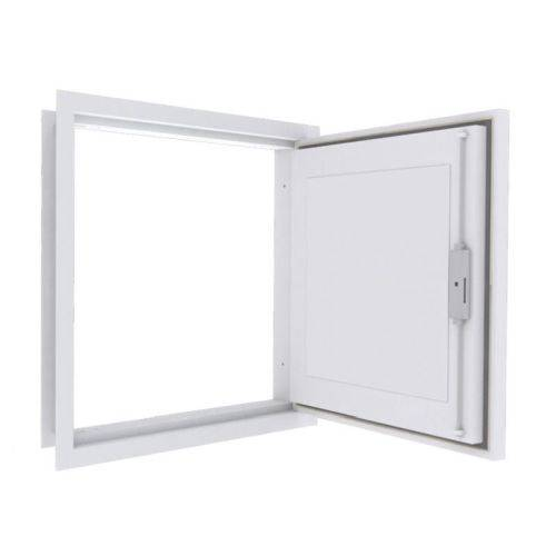 Up to 4 hour Fire Rated Access Panels