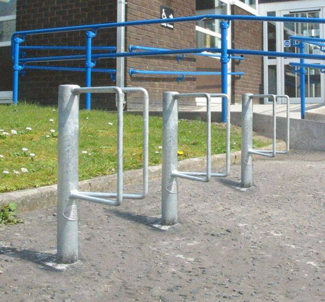 Varsity Cycle Stand