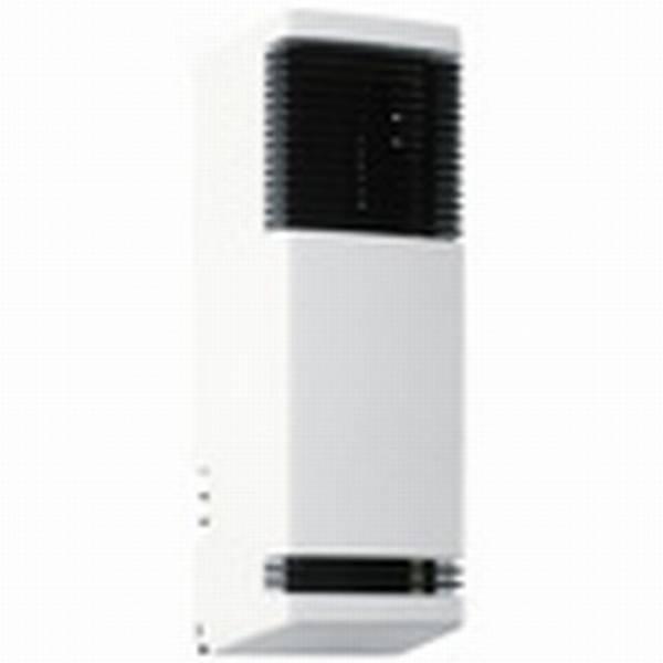 BC 180 Dolphin Air Freshener Dispenser
