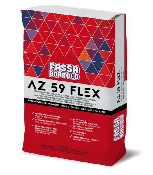 AZ 59 Adhesive