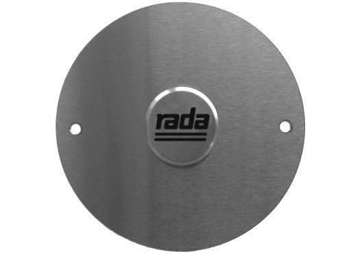 Rada Outlook Piezo Hand Sensor