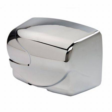 BC 2200SS Dolphin Hot Air Hand Dryer