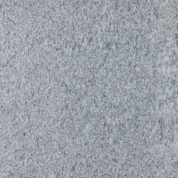 Prospero Granite Paving