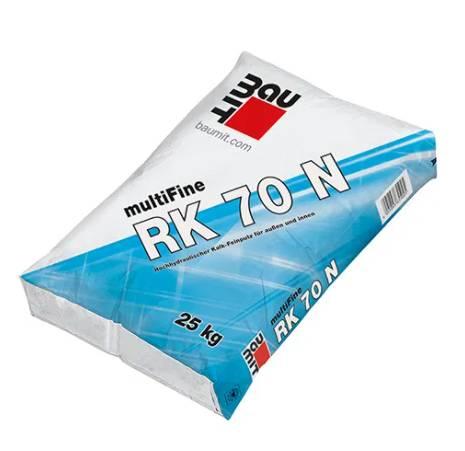 Baumit Multi Fine RK70 N