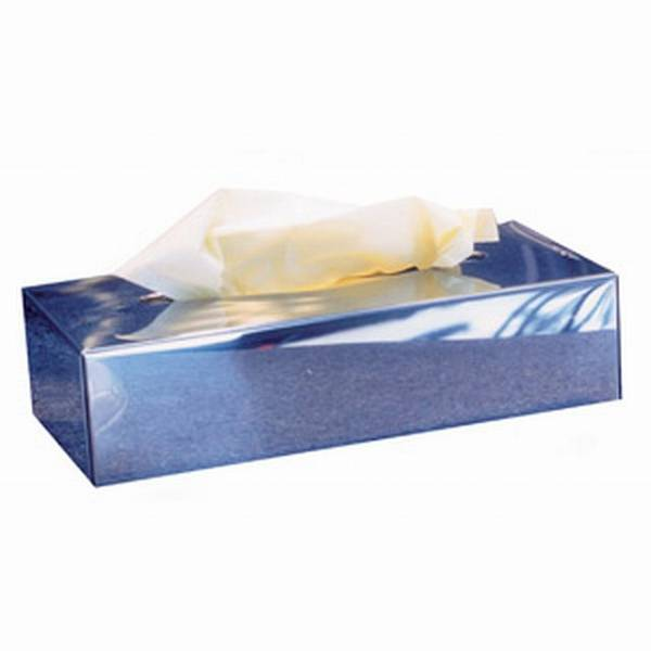 BC 275 Dolphin Tissue Dispenser