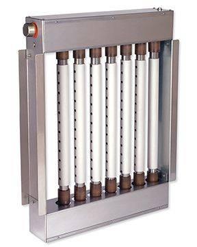 Ultra-sorb® Dispersion Panels