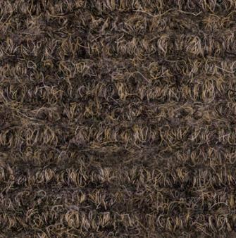 Titan Carpet Tile