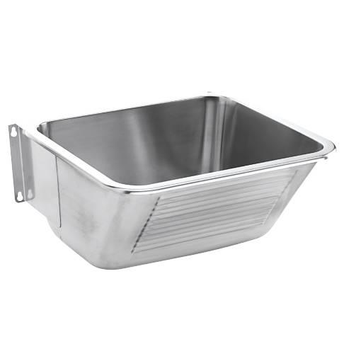 Utility Sink - SIRX340
