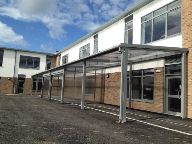 Bowdon Church School, Altrincham