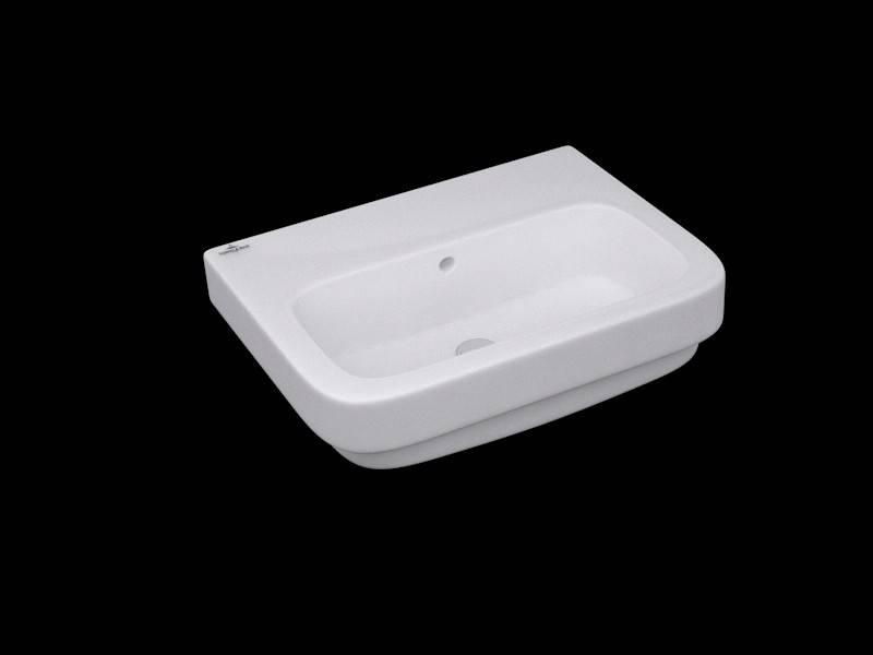 ARCHITECTURA Handwash Basin 4373 50 XX