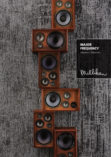 Major Frequency