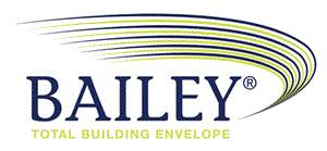 Bailey - Total Building Envelope
