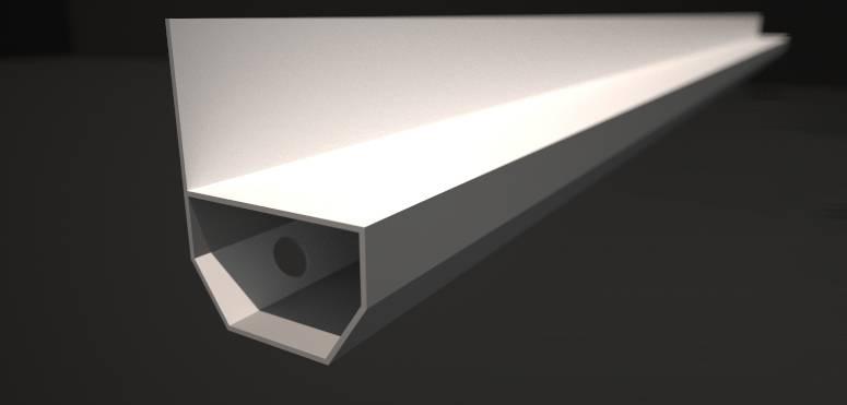 Newton Basedrain D1 - Drainage conduit