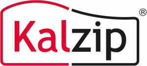 Kalzip Ltd