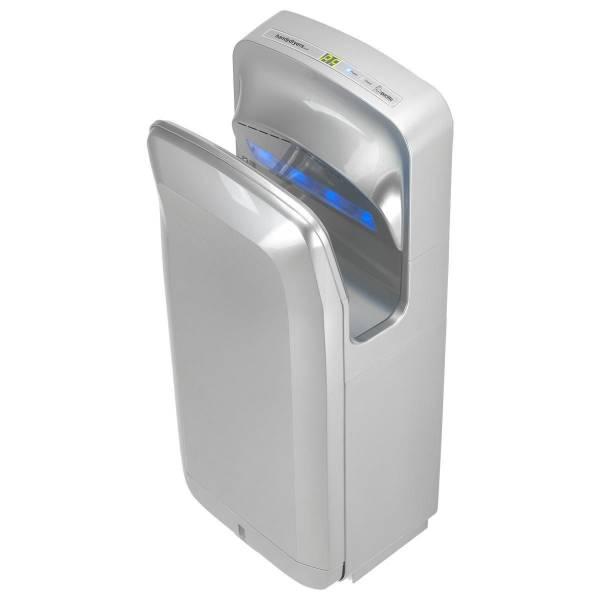 Gorillo Pro Blade Hand Dryer