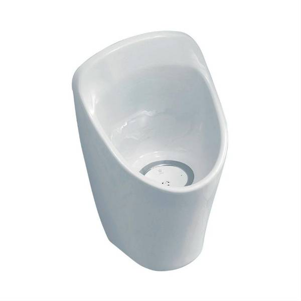 Aridian Bowl Waterless Urinal