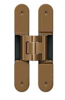 TECTUS TE 527 3D FD60 Hinge (HUKP-0202-05)