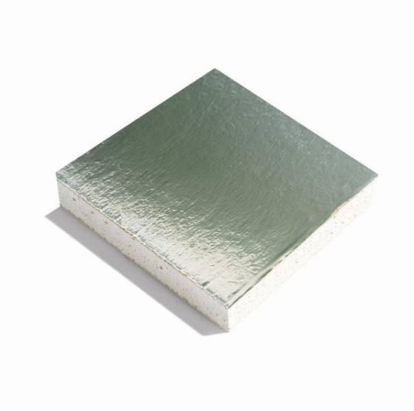Siniat GTEC Vapour Board