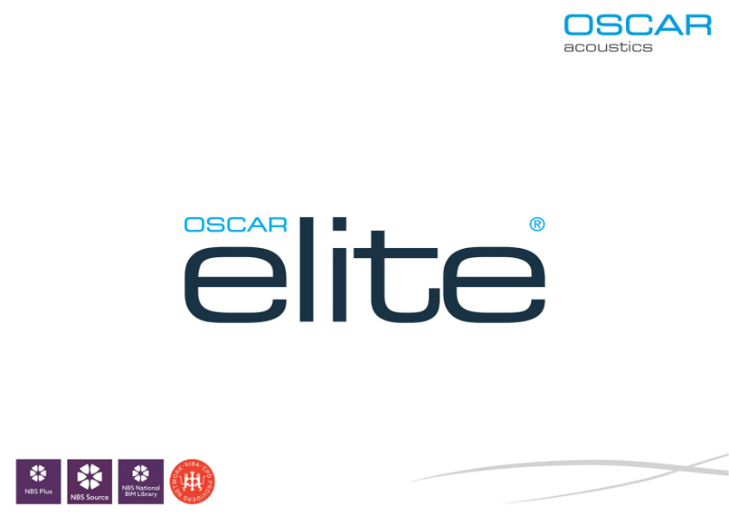 Oscar Elite  Project Image Pack