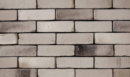 Hagen WS - Clay Facing Brick