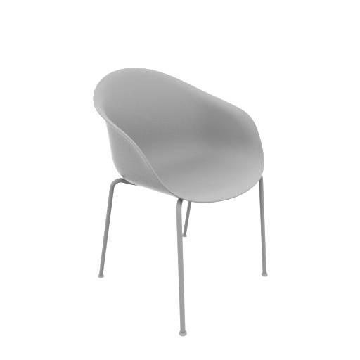 Kin - Tub Chair