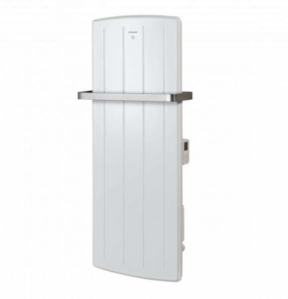 BPH Bathroom Panel Heater