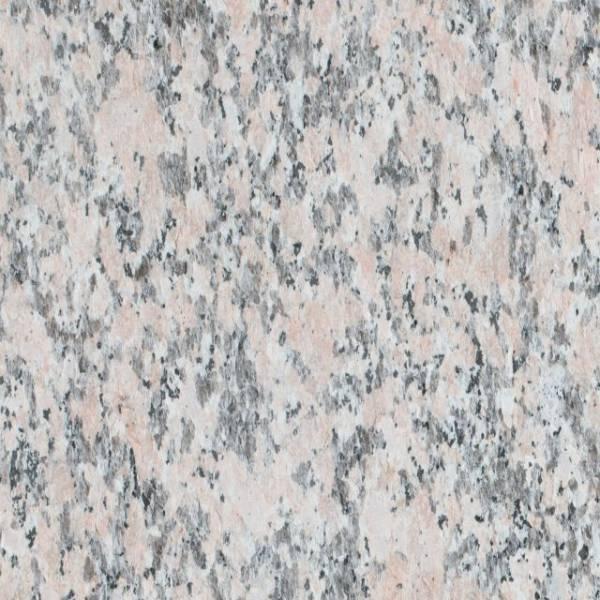 Portia Granite Paving