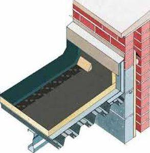 Foamshield Insulation