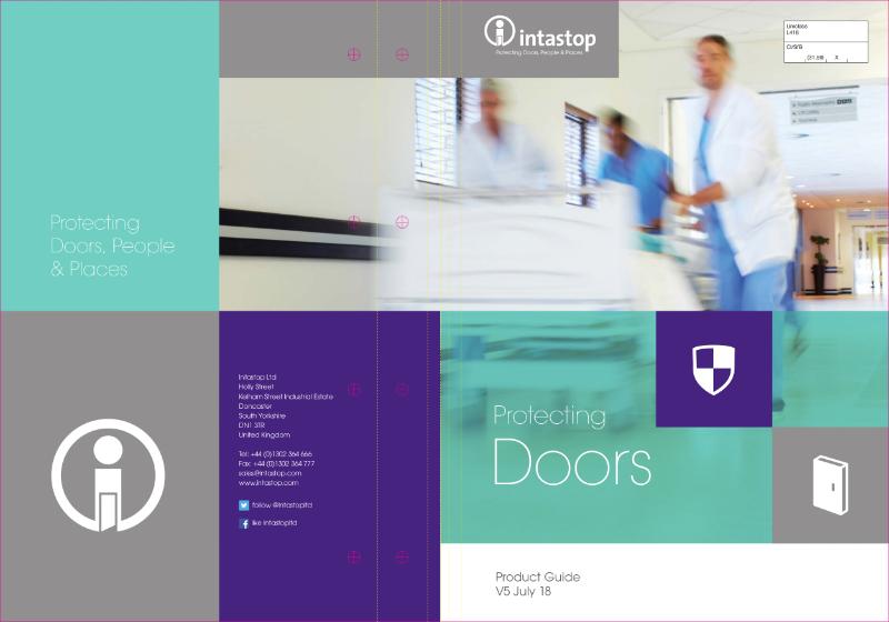 Protecting Doors Brochure V5
