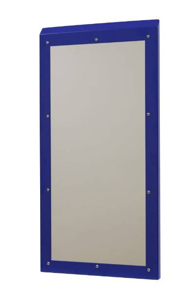 Mirror Anti Ligature Range 92213BL