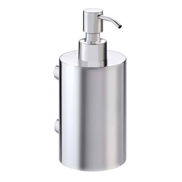 BC613 Dolphin Stainless Steel Soap Dispenser