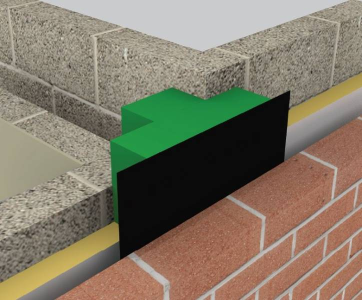 T-BarrierMasonry