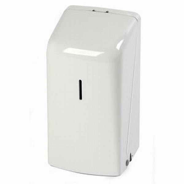 BC 2PW Dolphin 2 Roll Toilet Roll Holder