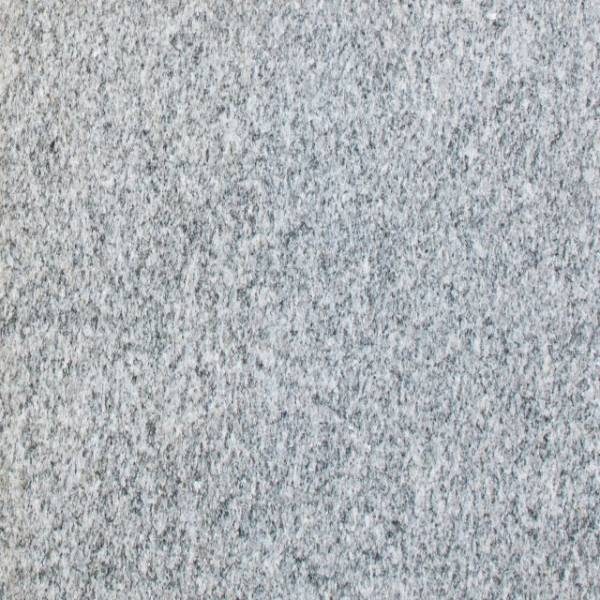 Despina Granite Paving