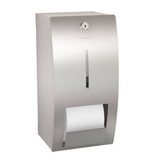 Toilet roll holder - STRX671L