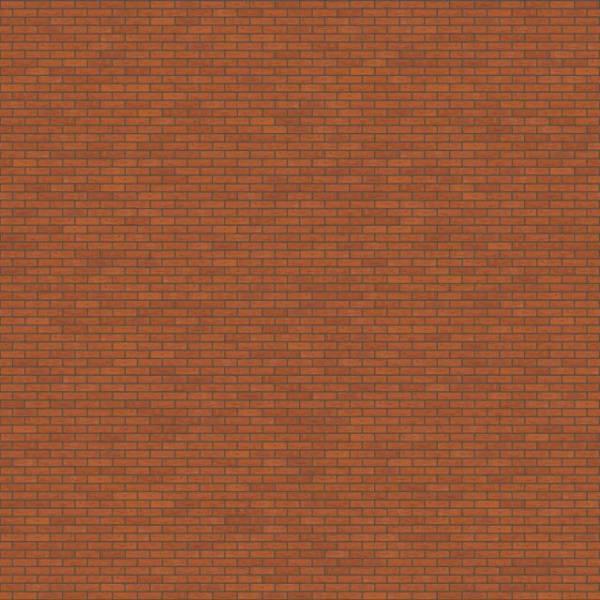 Holmbury Handmade Bricks