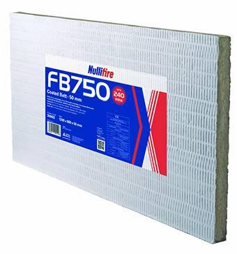 Nullifire FB750