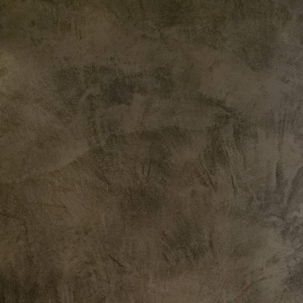 Leatherstone Polished Plaster