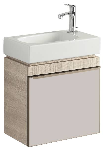 CITTERIO Vanity Unit 440 x 557 x 316 mm (835145000/835146000)