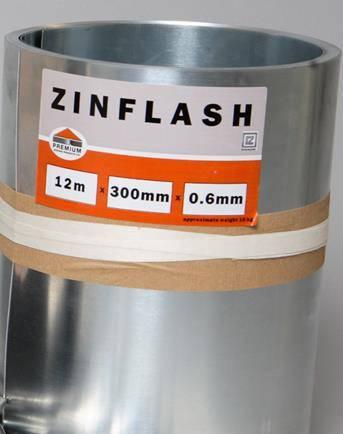 ZinFlash