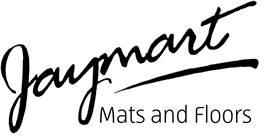 Jaymart Rubber & Plastics Ltd