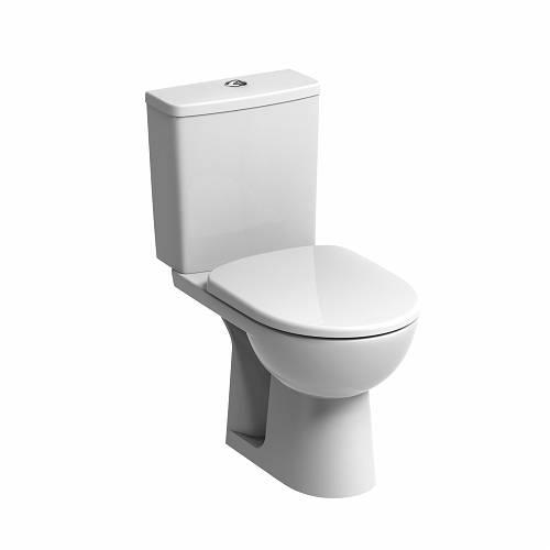 E100 WC Cisterns