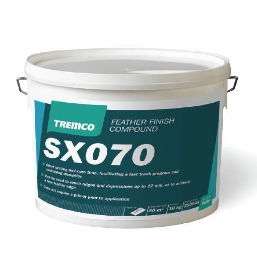 TREMCO SX070